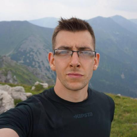 Jakub Boczek