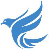 pravega logo