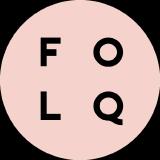 folq logo