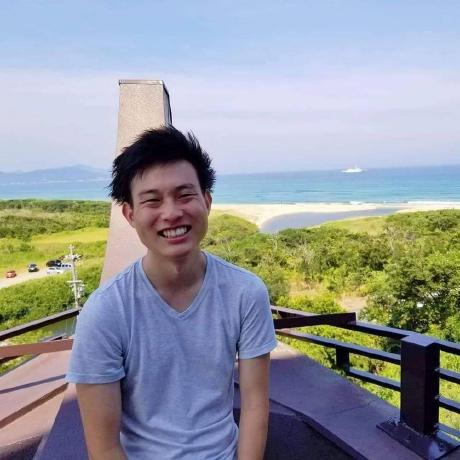 Shoya Yoshida's avatar