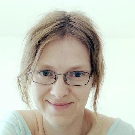 GitHub profile image of yoksel