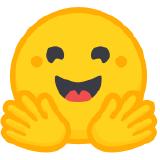 huggingface logo