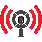 LibreTime logo
