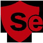 @SecurityShift