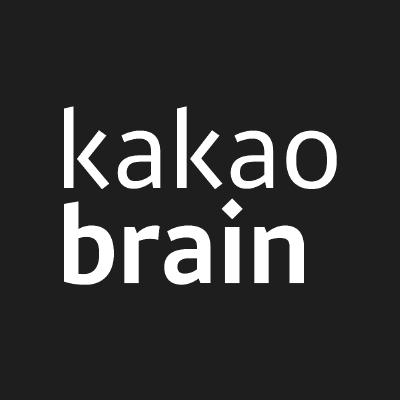 KakaoBrain集成的自然语言框架的Pororo