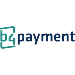 @B4Payment