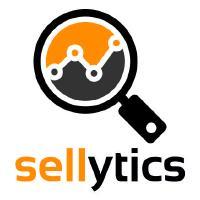 @sellytics