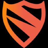 blokadaorg logo