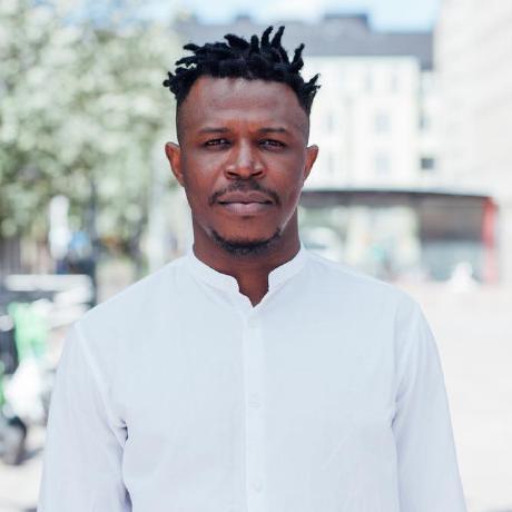 Alex Nnakwue