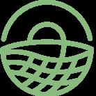 openfoodfoundation logo