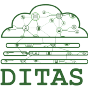 @DITAS-Project