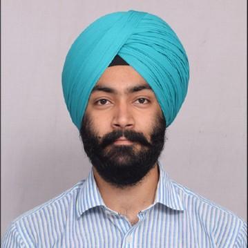 Abhay Raj Singh