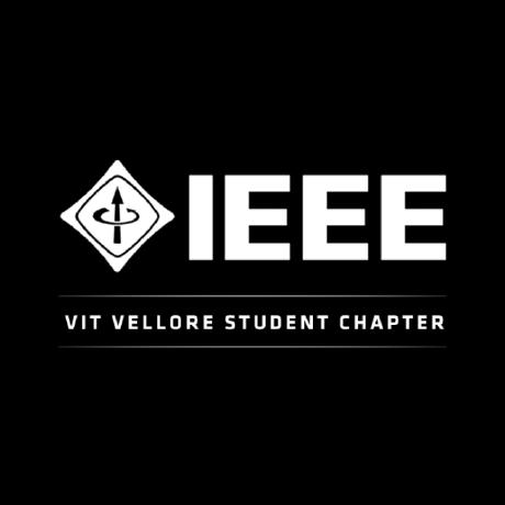 IEEE-VIT