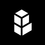 bancorprotocol logo