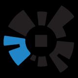 bloonix logo