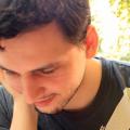 Markus ›fin‹ Hametner