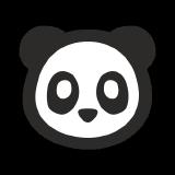 monicahq logo