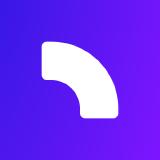 withspectrum logo