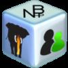 nb-yii2-plugin