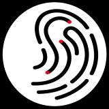 PrivacyStreams logo