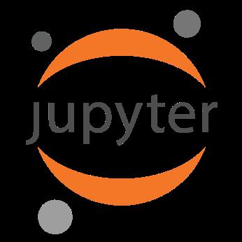 jupyter-widgets
