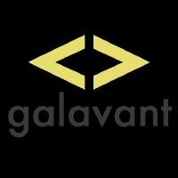 @galavant-web-design