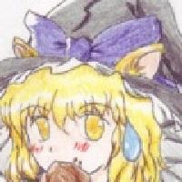 GitHub - arm-band/karura-en: Github Actionsの`repository_dispatch`イベントをトリガーするWordPressプラグイン