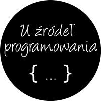 @u-zrodel-programowania