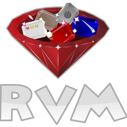 rvm-capistrano