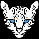 ThreeMammals logo