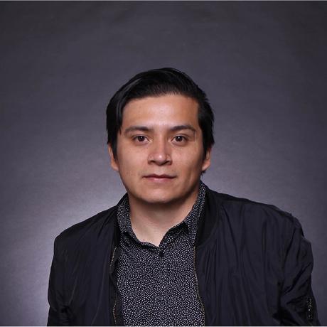 Miguel Contreras (maikmacs)