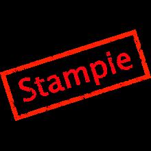 Stampie