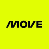 M2mobi logo