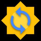 etesync logo