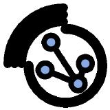 graphstream logo
