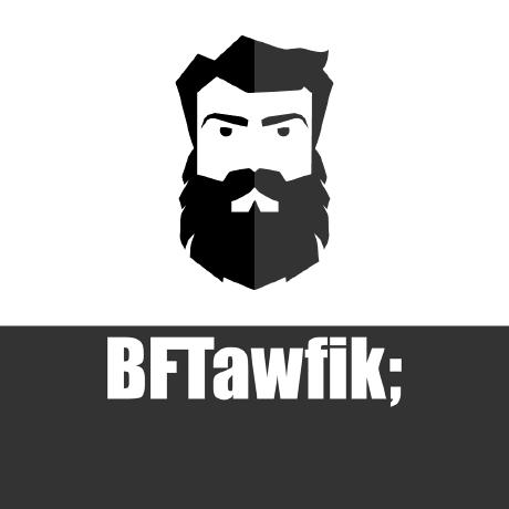 bftawfik