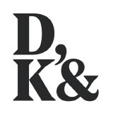dka-global
