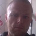 Jesper Dalberg