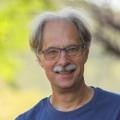 Jens Mönig
