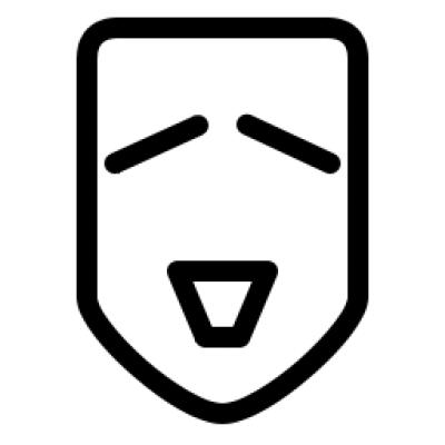 avatar for CS Slayer
