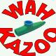 WahKazoo