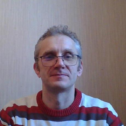 Bogdan Sivochkin