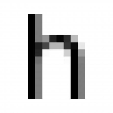 js-imagediff