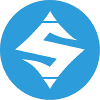 sumoprojects/sumokoin - Libraries io