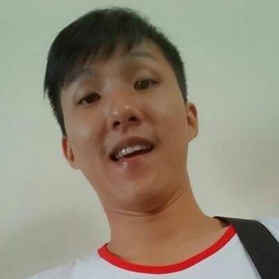 Kidd Tang