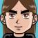 girtsf avatar