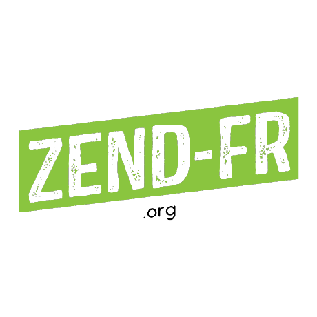 zf-fr, Symfony organization