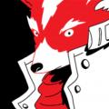 foxxyz
