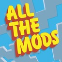 AllTheMods logo