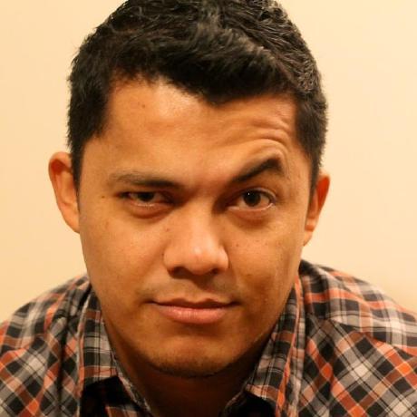 Ezequiel Gomez